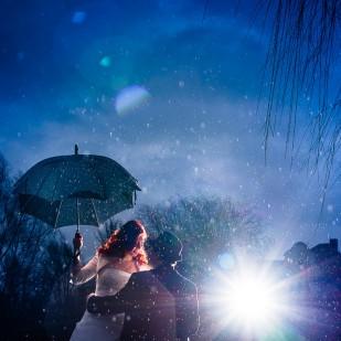 Portfolio Hochzeitsfotografie