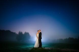 Investition Hochzeitsfotografie