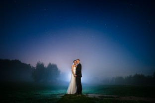 portfolio wedding photographers Germany