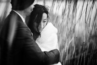Feedback Hochzeitsfotograf