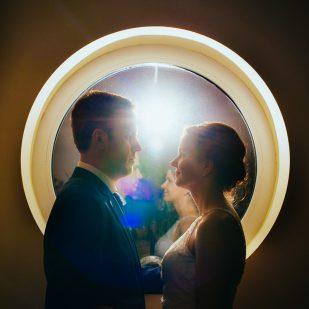 heiraten in Jork im Hotel Altes Land