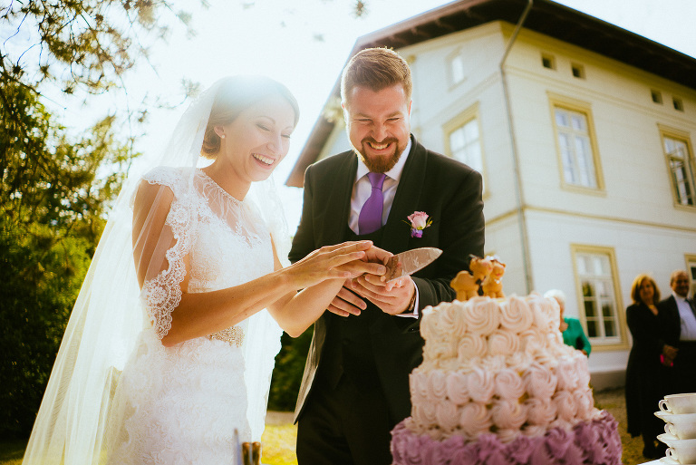 sony a6300 for wedding photography