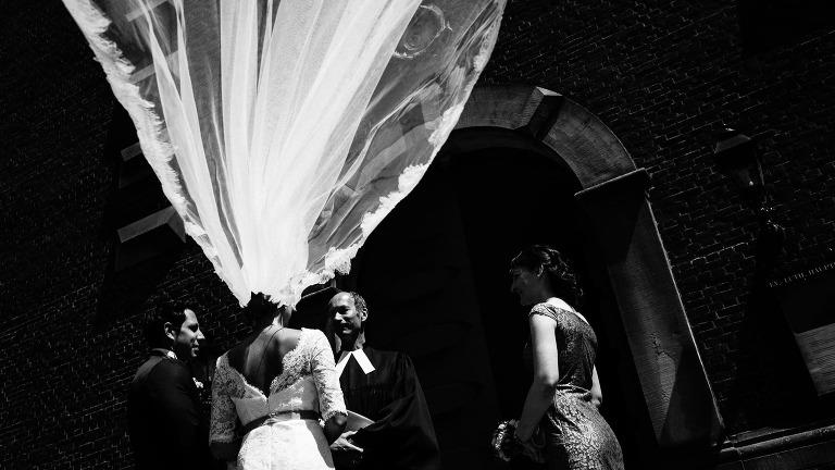preisgekrönte künstlerische Hochzeitsfotografen Hamburg