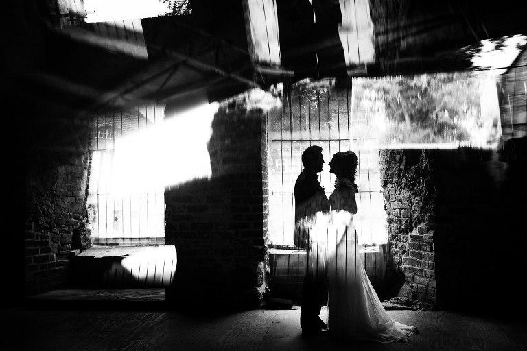 Hochzeit im Güterbahnhof in Neubrandenburg-1