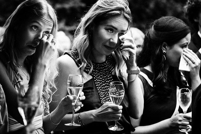 Hochzeitsfotograf Cati Schmidt-1