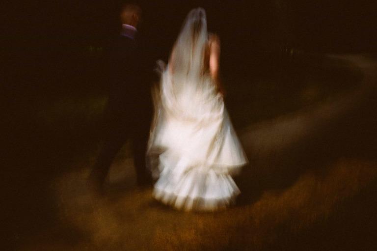 die Hochzeitsfotografen für Hamburg