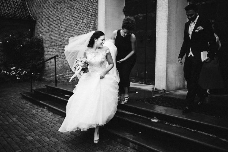 die besten Hochzeitsfotografen Hamburgs-1