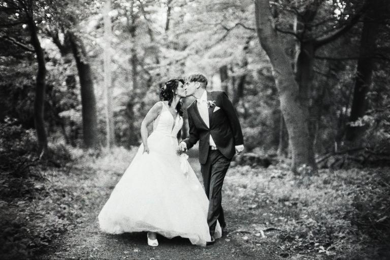 Hochzeitsfotograf Wendland-1
