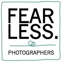 international multi award winning wedding photographer - fearless photographers