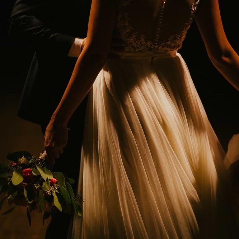 Hochzeitsfotografen international