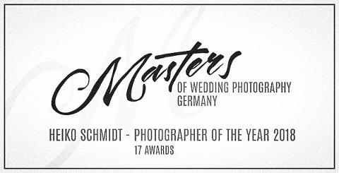 Fotograf des Jahres in Deutschland - Just Schmidt