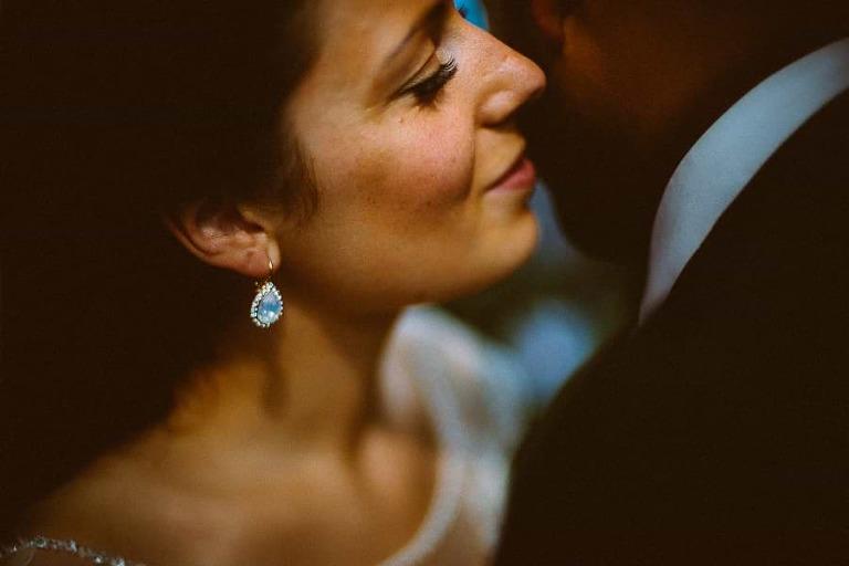 Hochzeitsfotograf Hamburg Heiko Schmidt