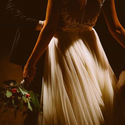 hier könnt ihr euren Hochzeitsfotografen kontaktieren