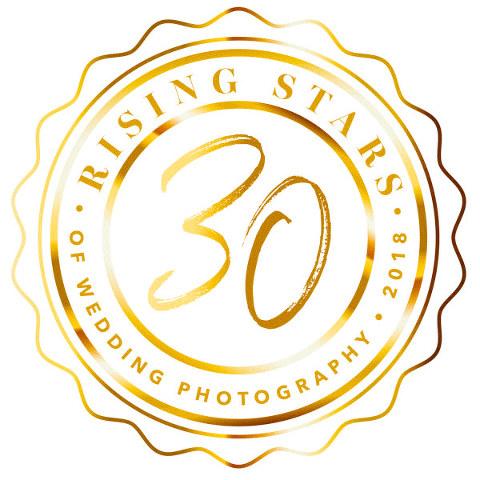 der beste Hochzeitsfotograf Hamburg