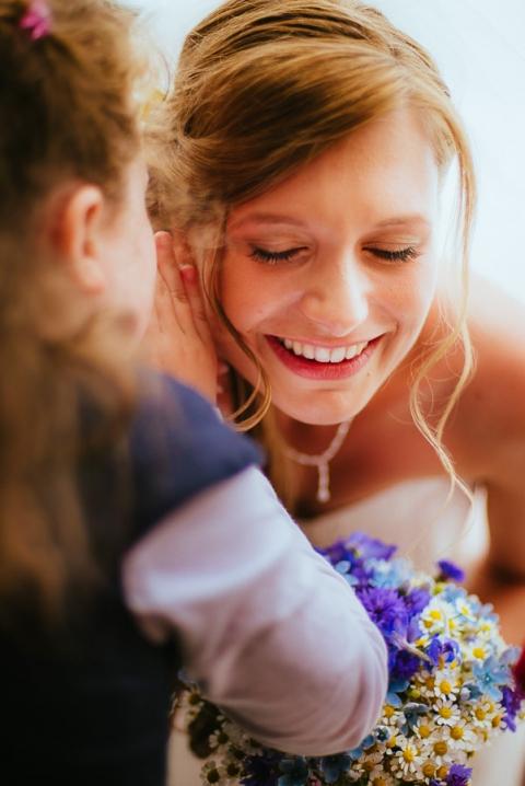 hier könnt ihr euren Hochzeitsfotografen fürs Wendland buchen